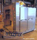Used- Extract Technology Lamina