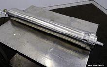 Used - Sharples AS-1