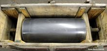Used -Chrome Rolls,