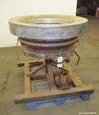Used- Gloucester Engineering Bl