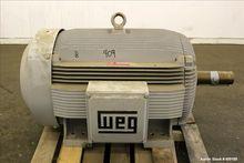 Unused- Weg Type ET Induction M