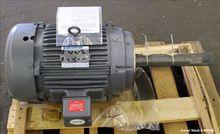 Unused- Marathon Electric AC Mo