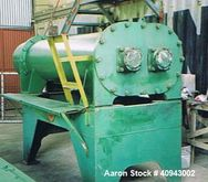 Used Charcoal Briquetting Line