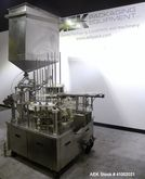 Used- Pryor Packaging Machinery