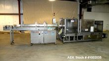 Used - Arpac Wraparo