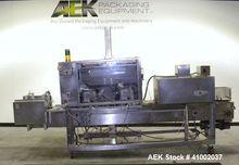 Used - Axon Corp Dua