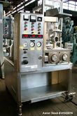 Used- Fitzpatrick Fitzmill Chil