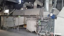 Used- Carmen Stainless Steel Fl