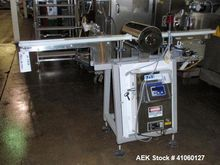 Used- Lock Inspection Systems M