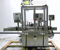 Used- Neri Model SL400 Automati