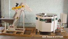 Used- Hoppmann Bottle Unscrambl