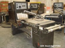 Used- Eastey EM16TT Combination