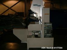 Used- Wexxar Automatic Self Loc