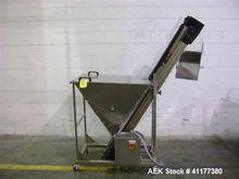 Used - TEC Engineeri
