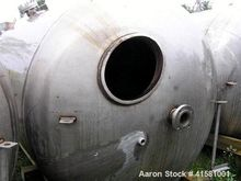 Used- All-Weld Pressure Carbon
