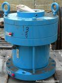 Used- Chemineer Agitator Seal,