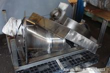 Used- Quadro Comil, Model 196S,