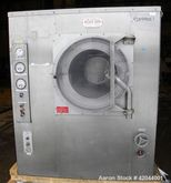 Used- Thomas Engineering Accela