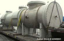 Unused- Heat Transfer Systems S
