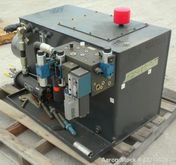 Used- Rexroth Hydraulic Power P