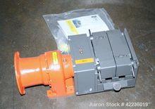 Used- Watson Marlow Hose Pump,