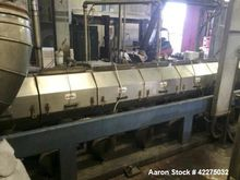 Used- OMP Prealpina Recycling E