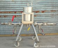 Used- Commercial Filter Fulflo