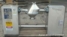 Used- Gemco Lab Size Slant Cone