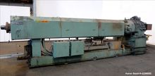 "Used- Sterling 6"" extruder, 32:"