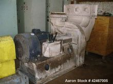 Used - Blower, Carbo