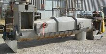 Used- Continental Conveyor & Ma