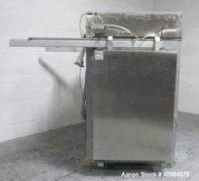 Used- Getinge Sterilizer Autocl