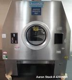 Used Vector Freund Hi Coater co