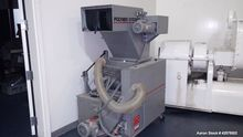 Used- Hosokawa Polymer Systems