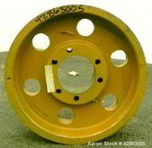 Used- Sharples P4600 Motor Shea