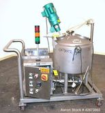 Used - Marchant Schm