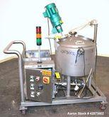 Used- Marchant Schmidt Liquid S