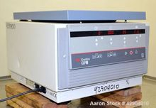 Used- IEC Centra GP8 Ventilated