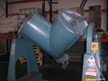 Used- Patterson Kelly Co. V-Ble