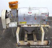 Used- Prater Industries Rota-Si