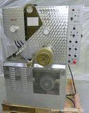 Used - Macchine Per