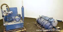 Used- Whitlock Vacuum Loading S