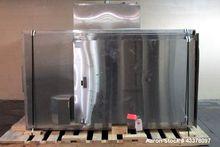 Used- Gruenberg Oven, Model T18