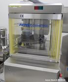 Used-Fette Rotary Tablet Press,