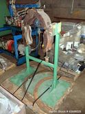 "Used - Extruder 6"" D"