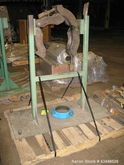 """Used - Extruder 6"""" D"""