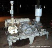 Used- Shick Push Pull Railcar U