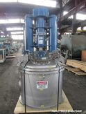 Used- Rosenmund Nutsche Filter,