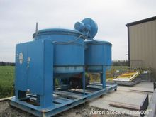 Used- Novatech Dual Desiccant H