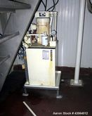 Used- Michigan Fluid Power hydr